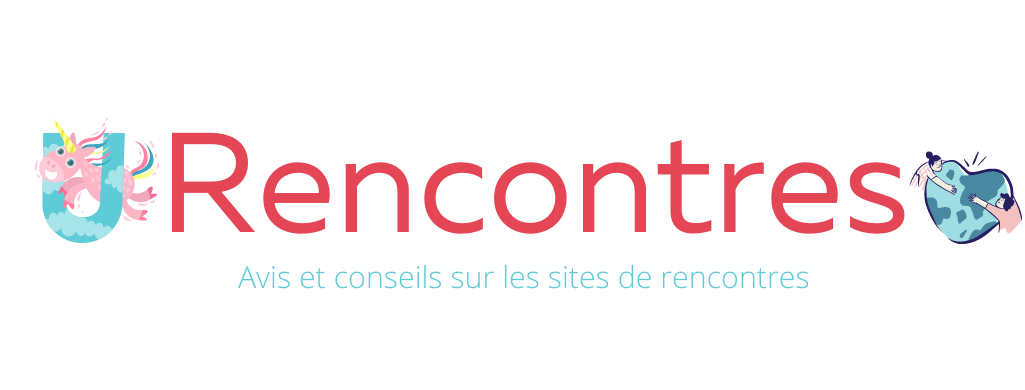 Comparatif de sites de rencontres